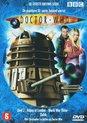 Doctor Who - Seizoen 1 (Deel 2)