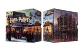 Afbeelding van Special Edition Harry Potter Paperback Box Set