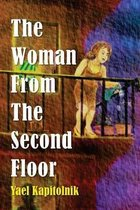 The Woman from the Second Floor