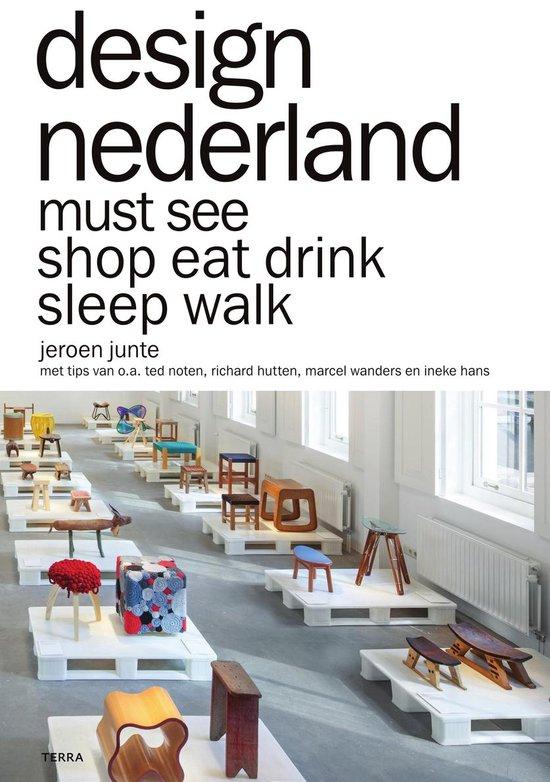 Design Nederland