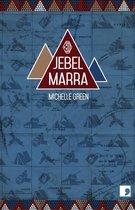 Jebel Marra