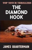 The Diamond Hook