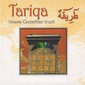Tariqa - Gnawa: Carpathian Touch