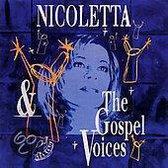 Nicoletta Et Les Gospels Voice