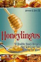 Honeylingus