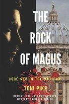The Rock of Magus