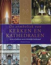 De symboliek van Kerken en Kathedralen