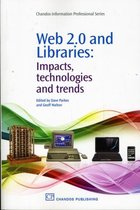 Web 2.0 and Libraries
