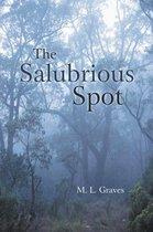 The Salubrious Spot