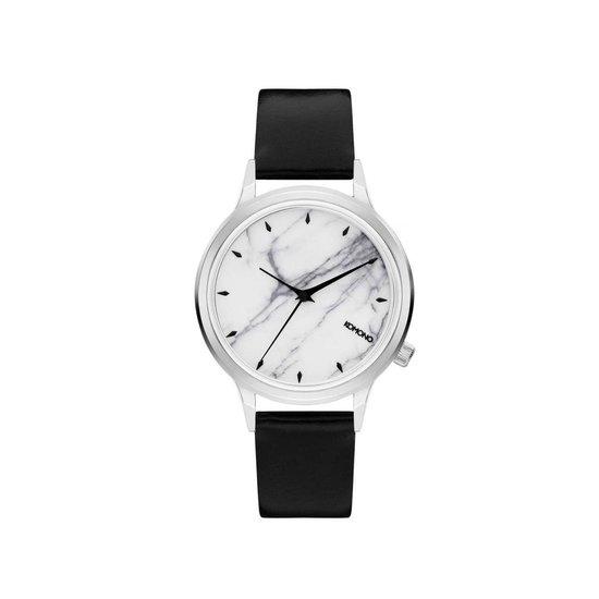 Komono Lexi Marble horloge KOM-W2766