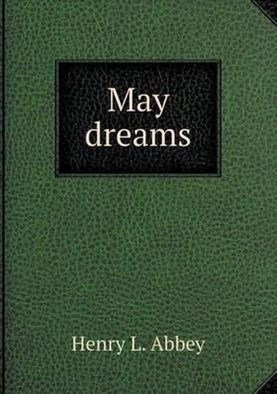 May Dreams