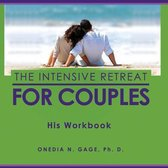 Intensive Retreat for Couples
