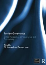 Tourism Governance