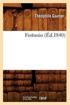 Fortunio, (�d.1840)