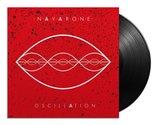 Oscillation (LP + CD)