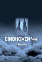 Eindhoven '44