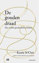 De gouden draad