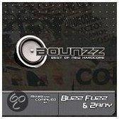 Bounzz, The Hardcore Edition