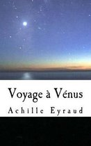 Voyage a Venus