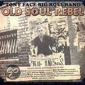 Old Soul Rebel