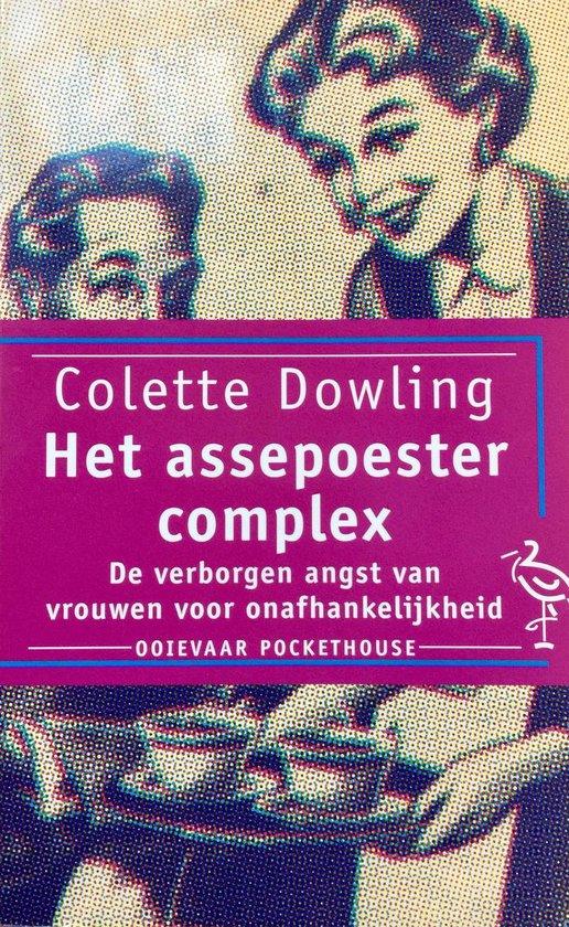 HET ASSEPOESTER COMPLEX - Dowling pdf epub