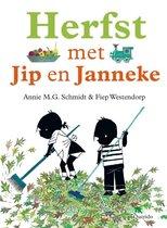 Herfst met Jip en Janneke