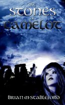 The Stones of Camelot