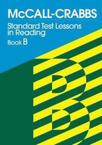 Standard Test Lessons in Reading Book B