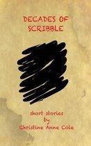 Decades of Scribble
