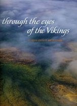 Through the Eyes of the Vikings