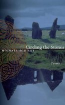 Circling the Stones