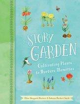 Story Garden