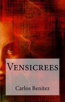 Vensicrees