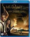 The Mummy (1999) (Blu-ray)