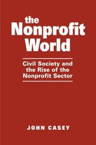 Nonprofit World