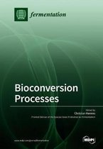 Bioconversion Processes