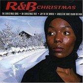 Christmas R&B