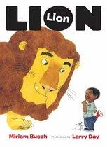 Lion, Lion