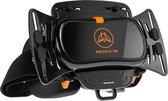 Freefly VR beyond - Virtual Reality Smartphone Headset