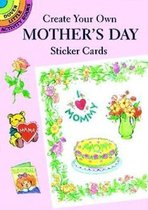 Create Your Own Mother's Day Sticke