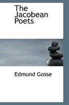The Jacobean Poets