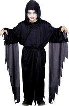 Verkleedkostuum voor kinderen maaier Halloween kleding - Verkleedkleding - 134-146