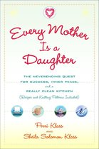 Omslag Every Mother Is a Daughter