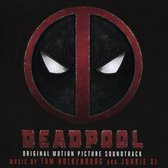 Deadpool [Original Soundtrack]