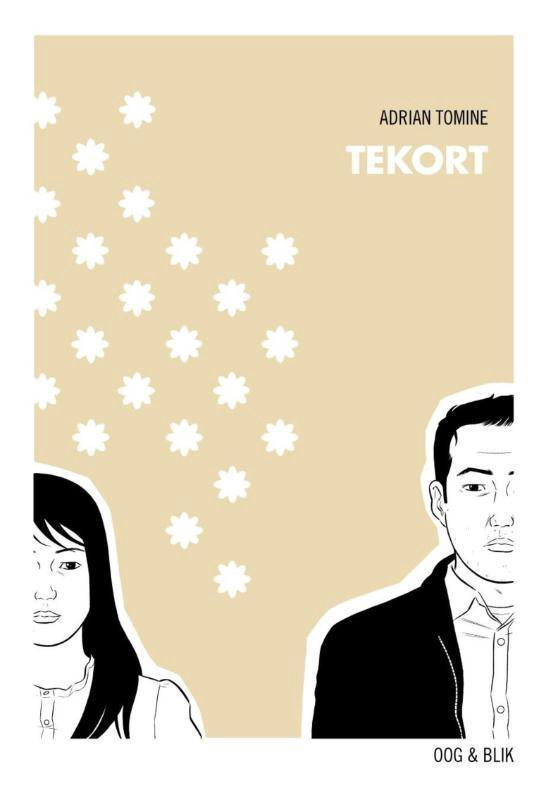 Tekort - A. Tomine |