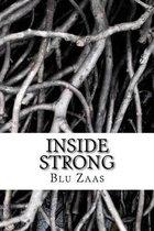 Inside Strong