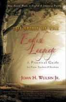 Spirit of the English Language