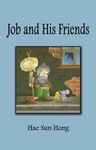Job and His Friends