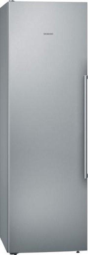 Koelkast: Siemens iQ700 KS36FPI3P koelkast, van het merk Siemens