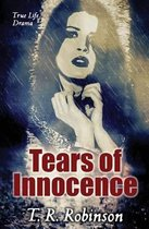 Tears of Innocence